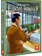 Megawatts - Elektro Manager