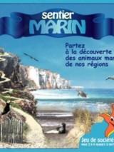 Sentier Marin