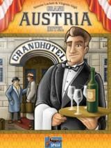 Grand Austria Hotel
