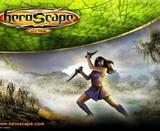 Heroscape : Blackmoon's Siege