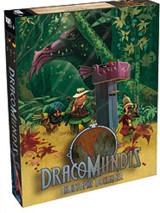 Draco Mundis
