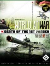 World at War : Death of the 1st Panzer