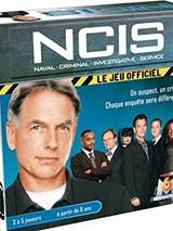 NCIS - Le jeu officiel
