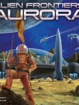 Alien Frontiers Aurora