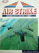 Air Superiority : Strike