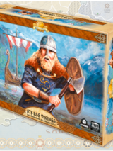 878: Vikings – Les Invasions de l'Angleterre