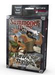 Summoner Wars : Hawk's Strike Reinforcement Pack