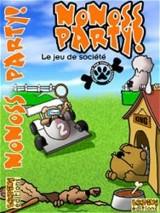 Nonoss Party !