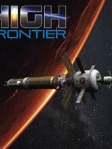 High Fronier 3ième Edition