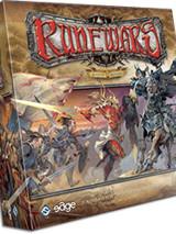 Runewars révisé