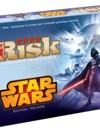 Risk Star Wars Edition Trilogie