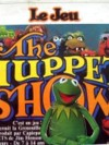 The Muppet Show - Le Jeu