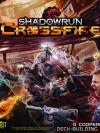 Shadowrun : crossfire