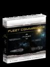 Fleet Commander – Forge