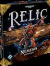 Relic: Nemesis