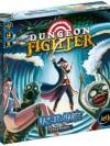 Dungeon Fighter : Raz-de-marée