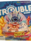 Pop-o-matic Trouble Game
