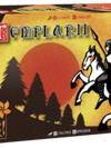 Templarii