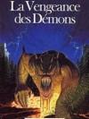 La Vengeance des Démons
