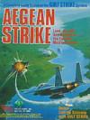 Aegean Strike