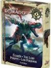 Hell Dorado : Kartikeya