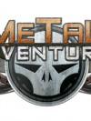 Metal Adventures Cards