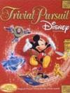 Trivial Pursuit - Édition Disney