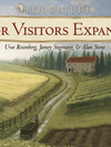 "Viticulture - Extension ""Moor Visitors Expansion"""