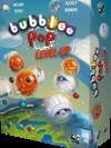 Bubblee Pop Extension Level Up !