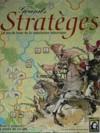 Grands Stratèges