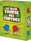 La Maxi Course des Tortues