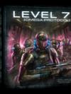 Level 7 [Omega Protocol]