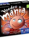 Voodoo Mania