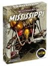 Neuroshima Hex ! : Mississippi