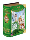 Jack & le Haricot Magique