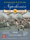 Commands & Colors : Napoleonics, Expansion 3 : The Austrian Army