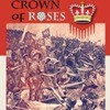 Crown of roses