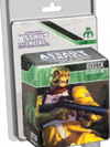 Star Wars - Assaut sur l'Empire : Bossk
