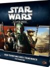 Star Wars Le Jeu de Cartes : Aux Confins des Ténèbres