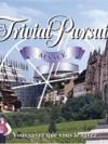 Trivial Pursuit - Alsace