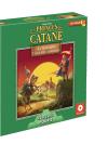 Les Princes de Catane : L'Age des Lumières