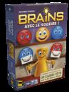 Brains - Avec le Sourire !