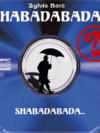 Shabadabada... 2