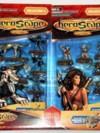 Heroscape : Thora's Vengeance
