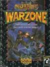 Warzone - Première Édition
