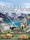 Trivial Pursuit - Normandie