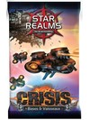 Star Realms Crisis : Bases et Vaisseaux