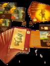 King's Forge : Glassworks Deluxe Bonus