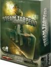 Steam Torpedo - Pack d'Immersion