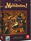 Malédiction!